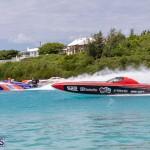 Around The Island Powerboat Race Bermuda, August 18 2019-0912