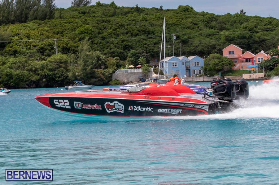 Around-The-Island-Powerboat-Race-Bermuda-August-18-2019-0916