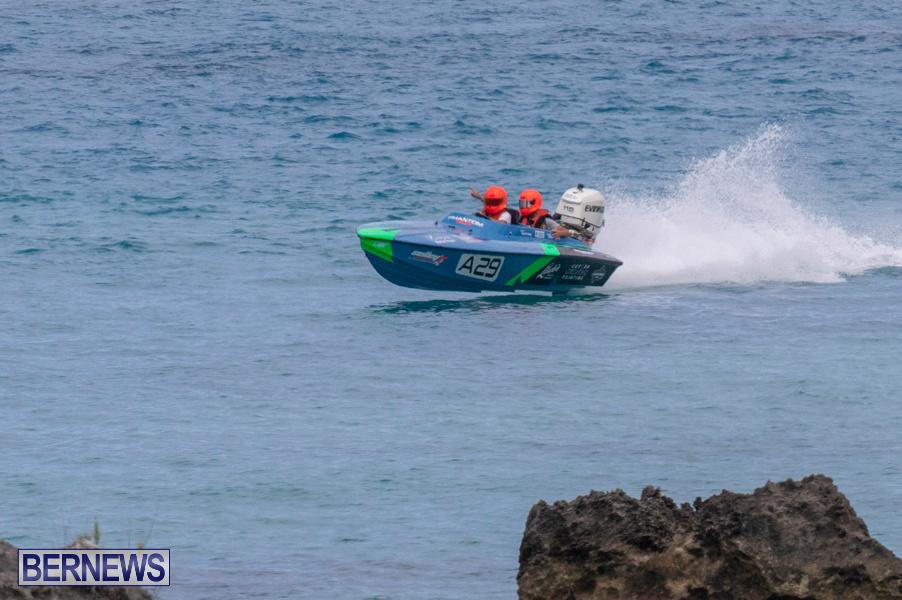 Around-The-Island-Powerboat-Race-Bermuda-August-18-2019-0941