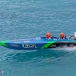 Around The Island Powerboat Race Bermuda, August 18 2019-0948
