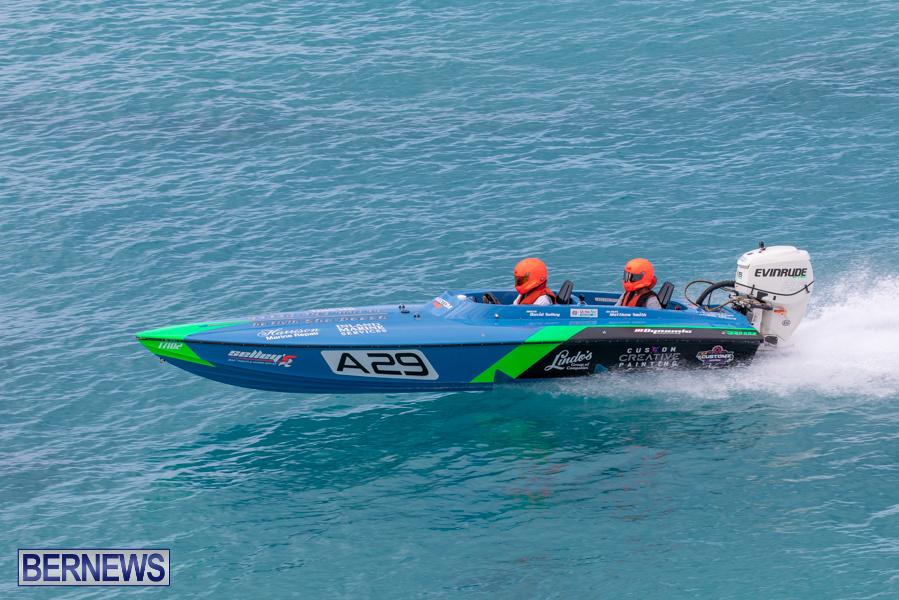 Around-The-Island-Powerboat-Race-Bermuda-August-18-2019-0948