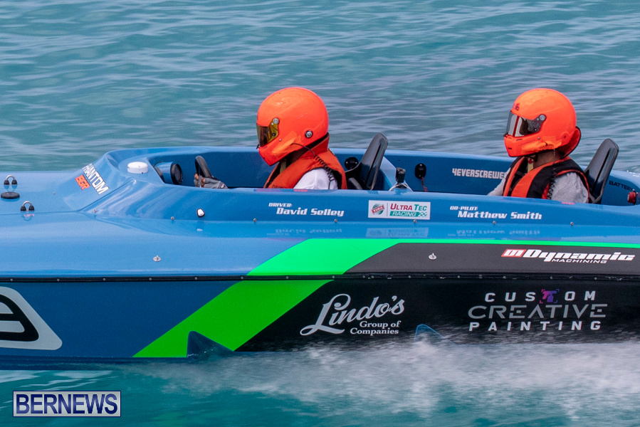 Around-The-Island-Powerboat-Race-Bermuda-August-18-2019-0950