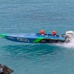 Around The Island Powerboat Race Bermuda, August 18 2019-0953