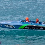 Around The Island Powerboat Race Bermuda, August 18 2019-0954
