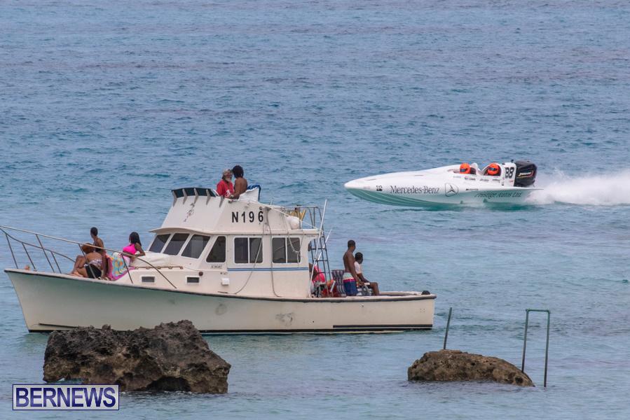 Around-The-Island-Powerboat-Race-Bermuda-August-18-2019-0955