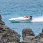Around The Island Powerboat Race Bermuda, August 18 2019-0960