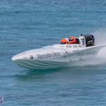 Around The Island Powerboat Race Bermuda, August 18 2019-0965