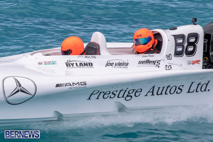 Around-The-Island-Powerboat-Race-Bermuda-August-18-2019-0970