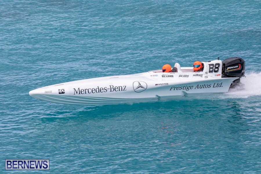 Around-The-Island-Powerboat-Race-Bermuda-August-18-2019-0972