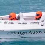 Around The Island Powerboat Race Bermuda, August 18 2019-0975