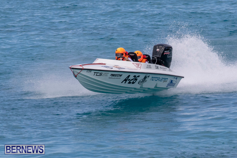 Around-The-Island-Powerboat-Race-Bermuda-August-18-2019-0979