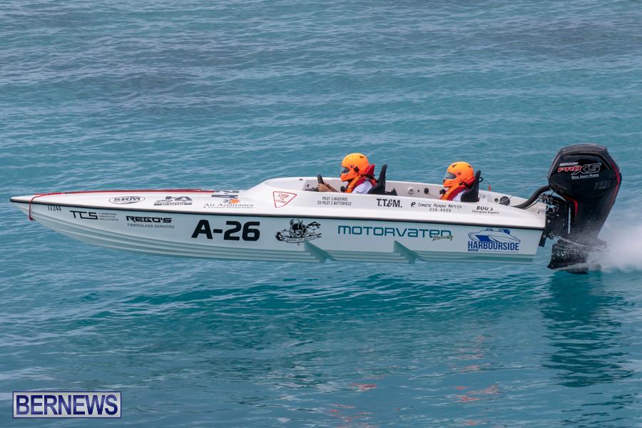 Around-The-Island-Powerboat-Race-Bermuda-August-18-2019-0988