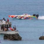 Around The Island Powerboat Race Bermuda, August 18 2019-0994