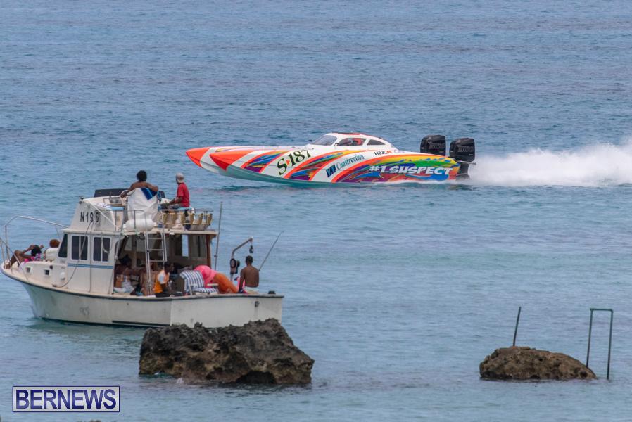 Around-The-Island-Powerboat-Race-Bermuda-August-18-2019-0994