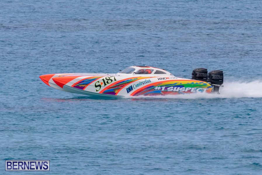Around-The-Island-Powerboat-Race-Bermuda-August-18-2019-1006