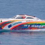 Around The Island Powerboat Race Bermuda, August 18 2019-1011