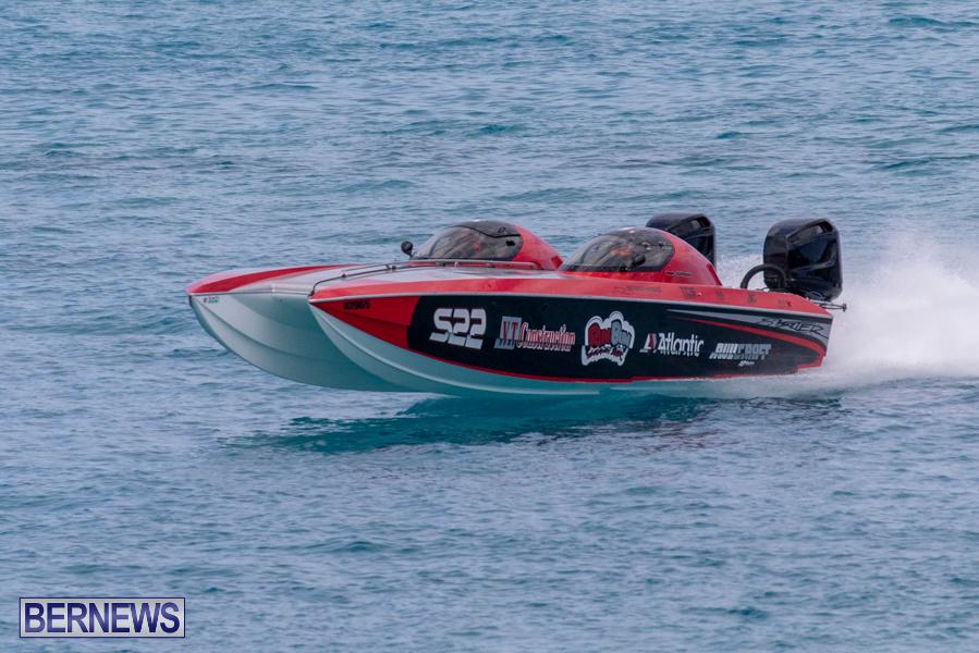 Around-The-Island-Powerboat-Race-Bermuda-August-18-2019-1015