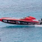 Around The Island Powerboat Race Bermuda, August 18 2019-1028