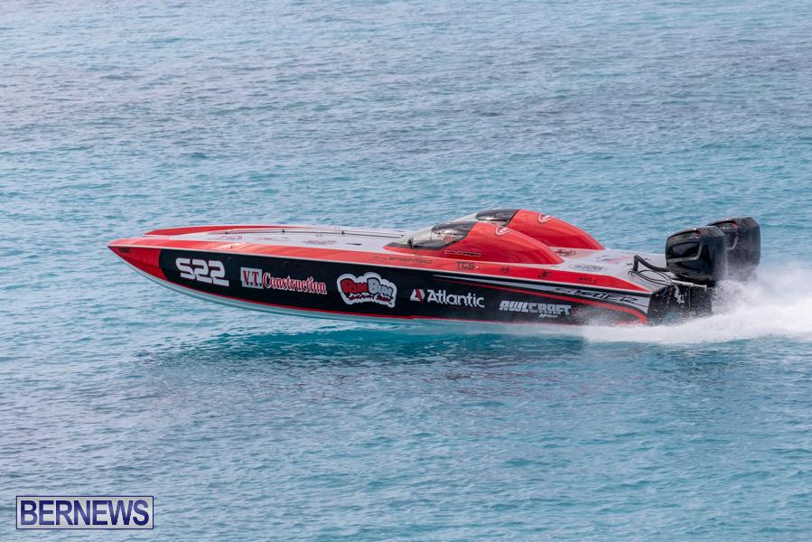 Around-The-Island-Powerboat-Race-Bermuda-August-18-2019-1028