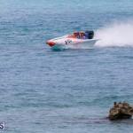 Around The Island Powerboat Race Bermuda, August 18 2019-1030