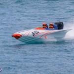 Around The Island Powerboat Race Bermuda, August 18 2019-1034