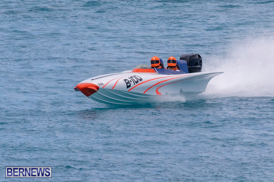 Around-The-Island-Powerboat-Race-Bermuda-August-18-2019-1034