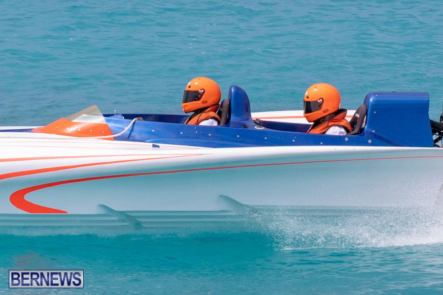 Around-The-Island-Powerboat-Race-Bermuda-August-18-2019-1038