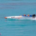 Around The Island Powerboat Race Bermuda, August 18 2019-1039