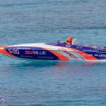 Around The Island Powerboat Race Bermuda, August 18 2019-1050