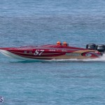 Around The Island Powerboat Race Bermuda, August 18 2019-1056