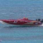 Around The Island Powerboat Race Bermuda, August 18 2019-1060