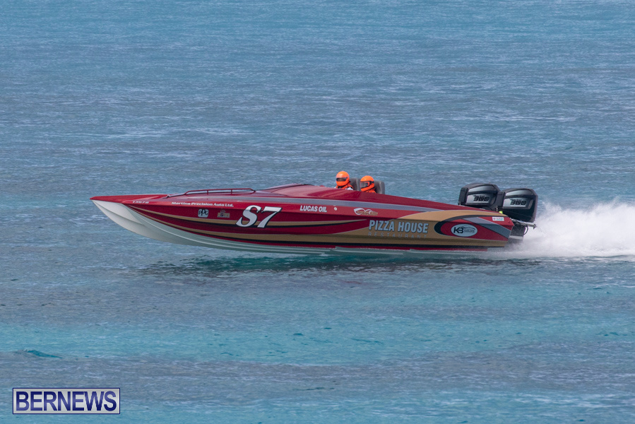 Around-The-Island-Powerboat-Race-Bermuda-August-18-2019-1060