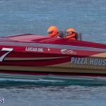 Around The Island Powerboat Race Bermuda, August 18 2019-1064