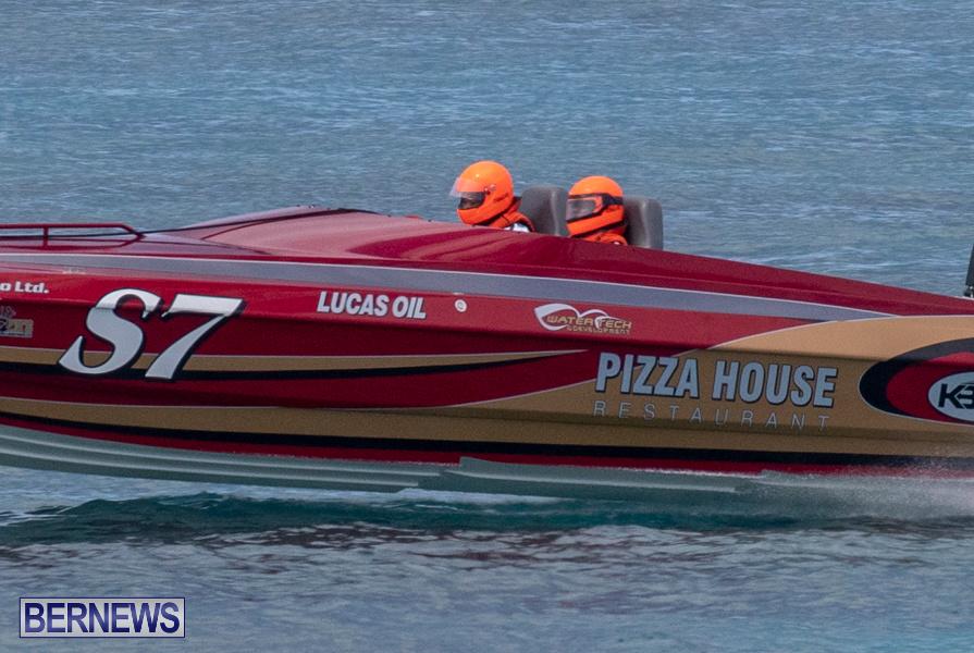 Around-The-Island-Powerboat-Race-Bermuda-August-18-2019-1064