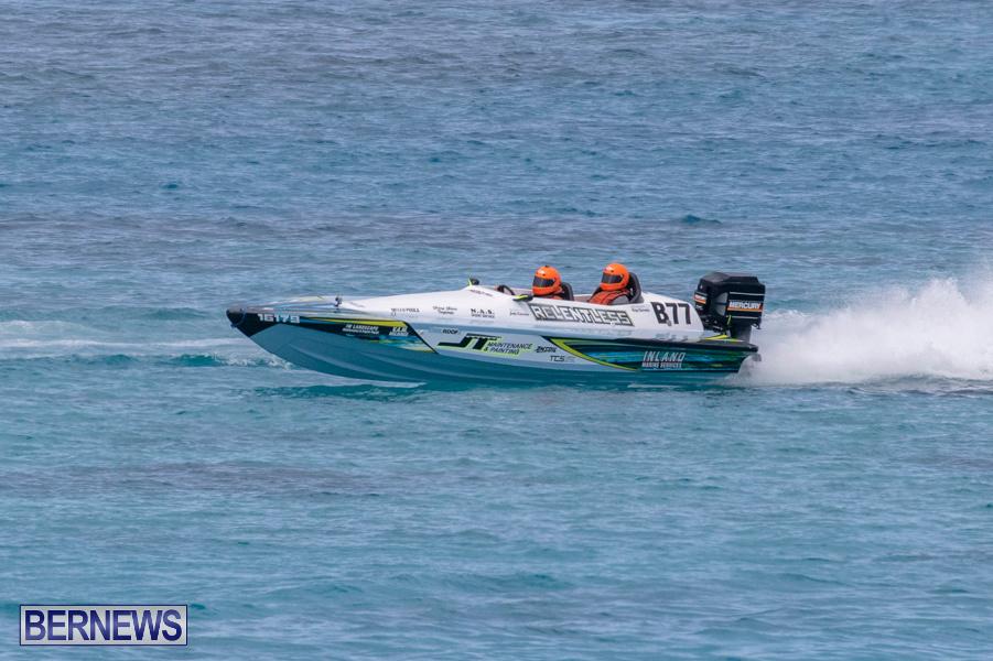Around-The-Island-Powerboat-Race-Bermuda-August-18-2019-1069