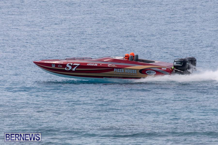 Around-The-Island-Powerboat-Race-Bermuda-August-18-2019-1073