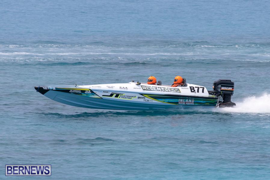 Around-The-Island-Powerboat-Race-Bermuda-August-18-2019-1079