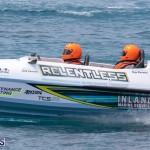 Around The Island Powerboat Race Bermuda, August 18 2019-1083