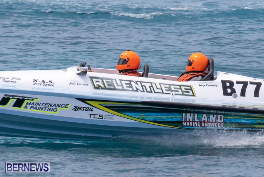 Around-The-Island-Powerboat-Race-Bermuda-August-18-2019-1083