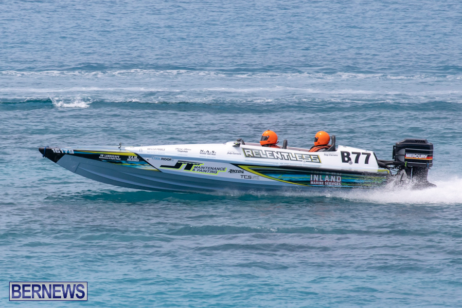 Around-The-Island-Powerboat-Race-Bermuda-August-18-2019-1085