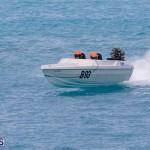 Around The Island Powerboat Race Bermuda, August 18 2019-1091