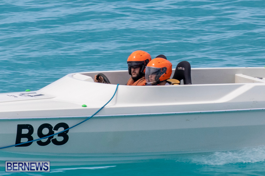 Around-The-Island-Powerboat-Race-Bermuda-August-18-2019-1099