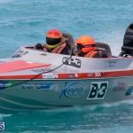Around The Island Powerboat Race Bermuda, August 18 2019-1106