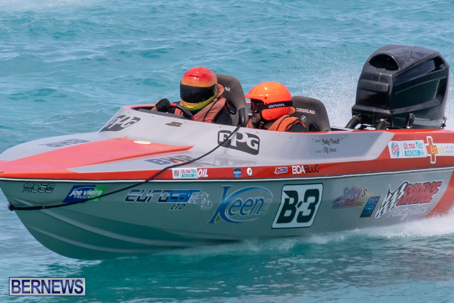 Around-The-Island-Powerboat-Race-Bermuda-August-18-2019-1106