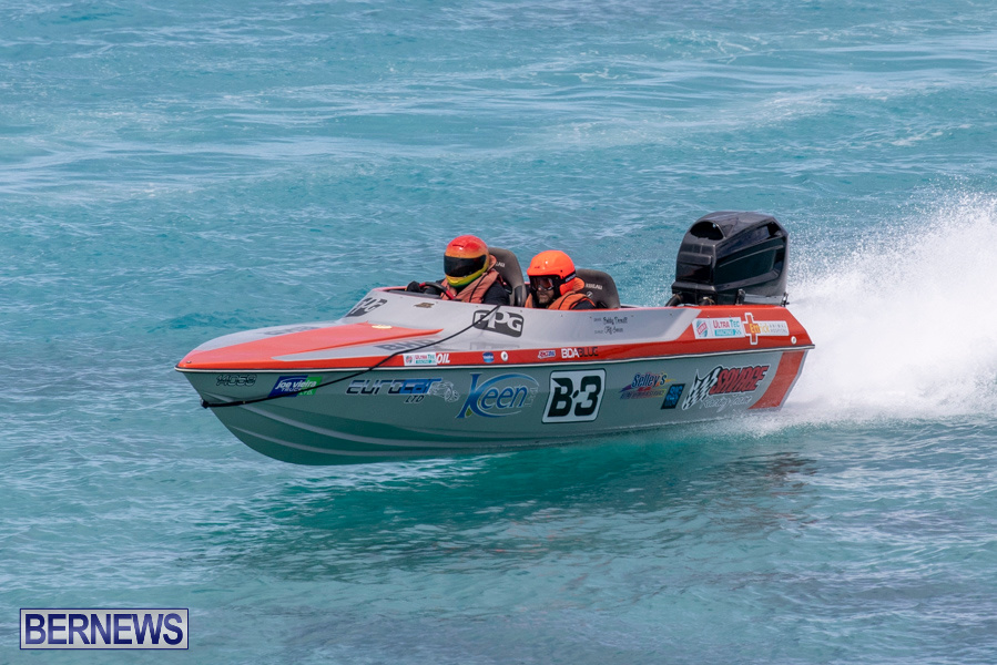 Around-The-Island-Powerboat-Race-Bermuda-August-18-2019-1112