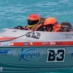 Around The Island Powerboat Race Bermuda, August 18 2019-1115