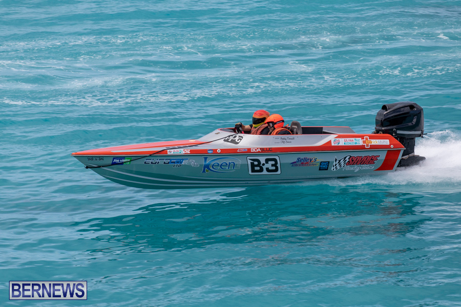 Around-The-Island-Powerboat-Race-Bermuda-August-18-2019-1119