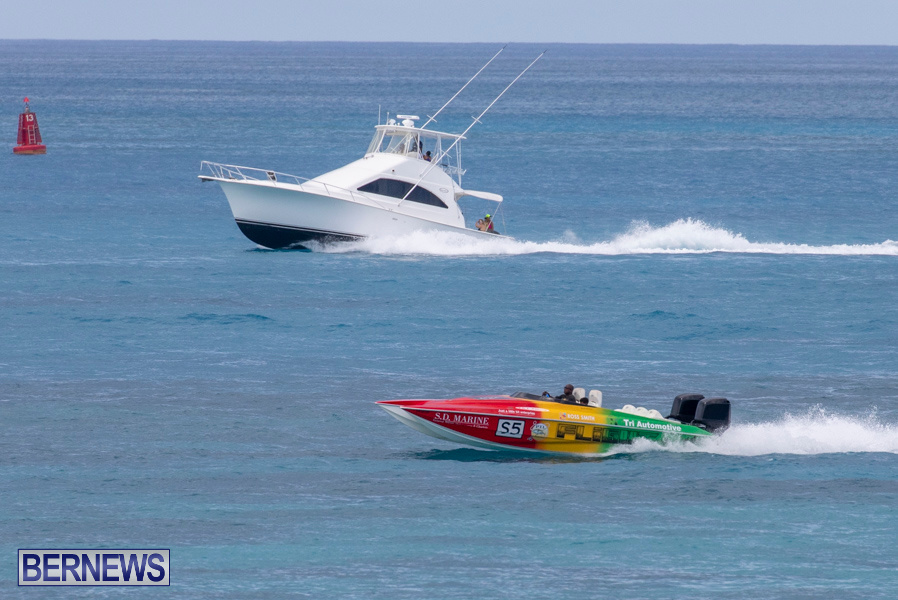 Around-The-Island-Powerboat-Race-Bermuda-August-18-2019-1145