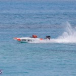 Around The Island Powerboat Race Bermuda, August 18 2019-1161