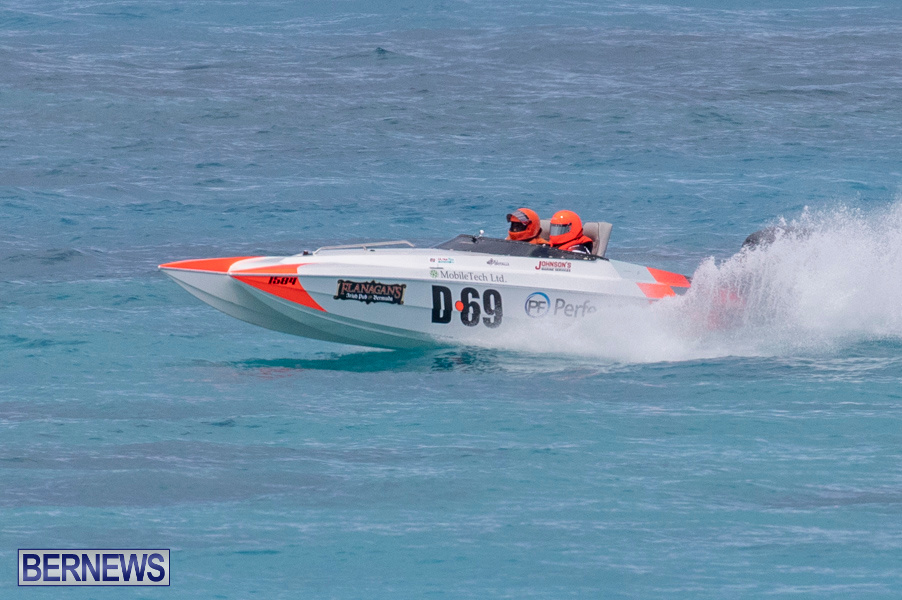 Around-The-Island-Powerboat-Race-Bermuda-August-18-2019-1166